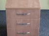 szafka biurkowa