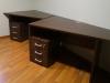 skośne biurka