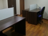 stanowiska pracy w biurze