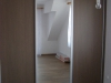 szafa z lustrem ,drzwi przesuwne